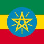 エチオピアについてお話します-Ethiopia Information-