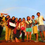 【カンボジア】モンドルキリー旅行に行ってきました-Traveling to Mondulkiri in Cambodia-