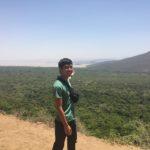 [エチオピア]アルバミンチに行ってきました-Traveling to Arba Minch in Ethiopia-