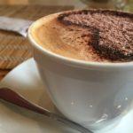 僕のおすすめ!エチオピアのCafe5選-The 5 cafes I recommend in Ethiopia-