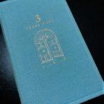 3年日記を振り返る♯1 -Look back 3 years diary-
