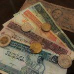 エチオピアの通貨についてご紹介 -Introducing currency of Ethiopia-
