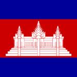 僕の第二の故郷?カンボジアの基本情報 -My secound home country? information on Cambodia-