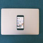 協力隊生活あると便利な携帯アプリ5選 -The very useful 5 application for the life of JICA volunteer-